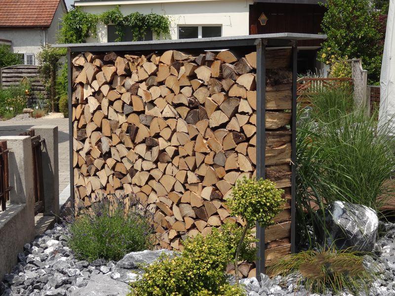 brennholz preise brennholz sch nenberger. Black Bedroom Furniture Sets. Home Design Ideas